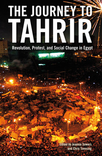 9781844678754_journey_to_tahrir-max_221