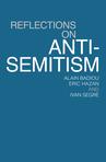 Verso_978_1_84467_877_8_reflections_on_anti-semitism_cmyk_300-max_103