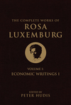 Complete_works_of_rosa_luxemburg_vol_1_cmyk_300dpi-max_103