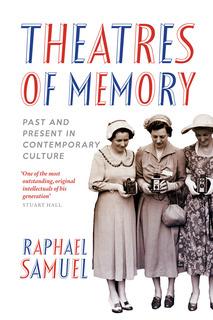 9781844678693_theatres_of_memory-max_221