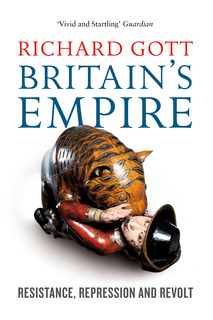 9781844670673_britain_s_empire_pb-max_221