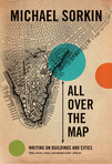 9781844672202_all_over_the_map_pb-max_141