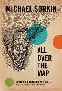 9781844672202_all_over_the_map_pb-max_221