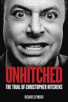9781844679904_unhitched-max_103