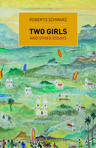 Two_girls_cover_website-max_141