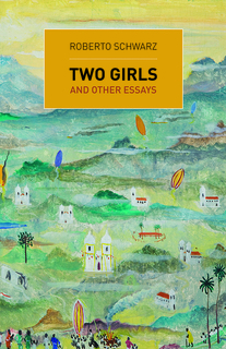Two_girls_cover_website-max_221