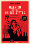 9781781680162_marxism_in_the_united_states-max_141