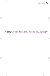 9781781680261_capitalism_socialism_ecology-max_221