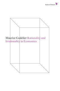 9781781680254_rationality_and_irrationality_in_economics-max_221