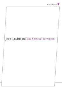 9781781680209_spirit_of_terrorism-max_221