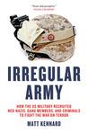 9781844678808_irregular_army-max_103