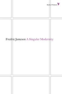 9781781680223_singular_modernity-max_221