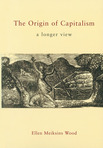 9781859843925_origin_of_capitalism-max_141