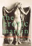 9781781680650_erotic_margin-max_141