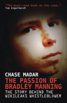 9781781680698_passion_of_bradley_manning-max_103
