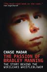 9781781680698_passion_of_bradley_manning-max_103