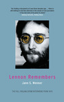 9781859843765_lennon_remembers-max_141