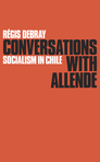 9780902308435_conversations_with_allende-max_141