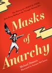 Verso_978_1_78168_098_8_masks_of_anarchy_300dpi_cmyk_site-max_141