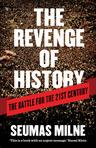 9781781680919_revenge_of_history-max_103