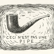Pipe-max_221