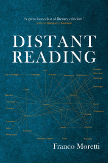 9781781680841_distant_reading-max_221