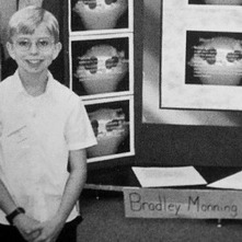 Bradley-mannings-seventh-grade-science-project4-max_221