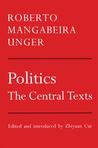 9781859841310_politics-max_141