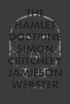 Hamlet_doctrine300dpi_cmyk-max_103
