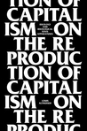 On_the_reproduction_of_capitalism_cmyk_300dpi-max_141