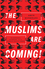 Verso_978-1-781681596_muslims_are_coming_large_300_cmyk-max_159