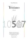Verso_9781781681695_300dpi_tristano_cover_10547-max_141