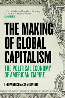 Making_of_capitalism__pb_edition__300dpi_cmyk-max_221