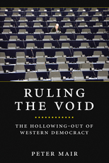 Verso_978_1_84467_324_7_ruling_the_void_300_site-max_159