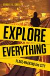 Explore_everything_cmyk_300dpi-max_141