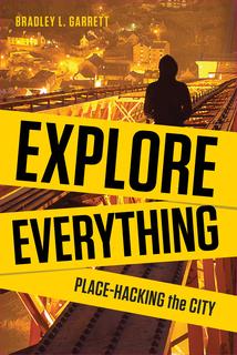 Explore_everything_cmyk_300dpi-max_221