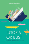 Utopia_or_bust-max_141