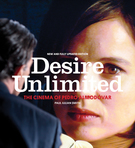 Desire_unlimited_cmyk_300dpi-max_141