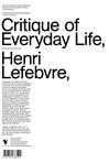 Verso_lefebvre_prod__f__ebook-max_141