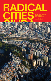 Radical_cities_cmyk-max_221