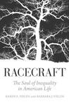 Racecraft-max_141