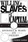 Lordon_willing_slaves_of_capital_front_cover_300dpi-max_141