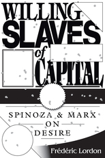 Lordon_willing_slaves_of_capital_front_cover_300dpi-max_159