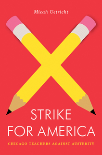 Strike_for_america-max_221