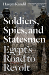 Verso_9781844679614_soldiers__spies_and_statesmen__pb__300_cmyk-max_103
