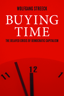 http://www.versobooks.com/books/1698-buying-time