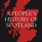 People_s_history_of_scotland__cmyk__cropped-max_141