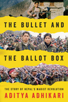 Bullet_and_the_ballot_box_cmyk-max_141