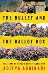 Bullet_and_the_ballot_box_cmyk-max_141