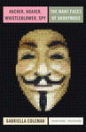 9781781685839_hacker__hoaxer-max_141